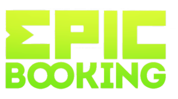 Epicbooking